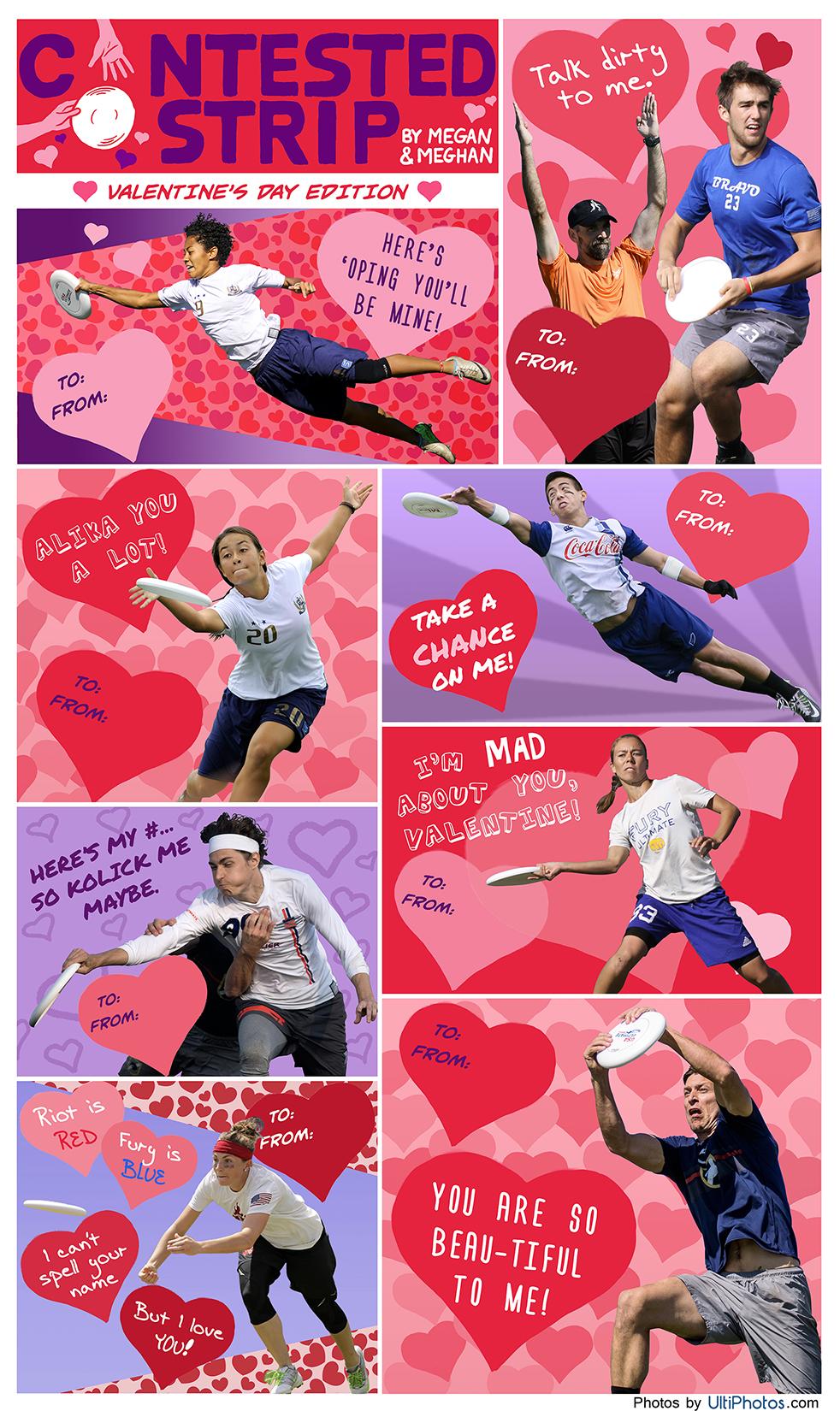 Valentines_02Smaller