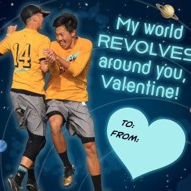 Valentines 3.0