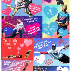 Contested Strip Valentines 2.0